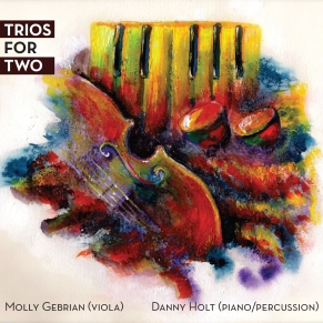 Trios for Two CD cover.jpg